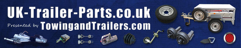 Fantastic 7 Pin N Type Trailer Plug Wiring Diagram Uk Trailer Parts Wiring Digital Resources Dylitashwinbiharinl