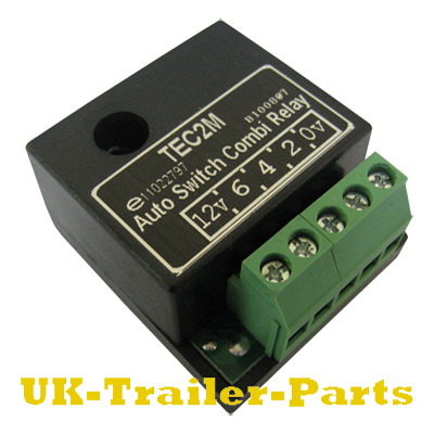 Tec2m auto switch combi relay wiring diagram uk trailer parts tec2m auto switch relay cheapraybanclubmaster Gallery