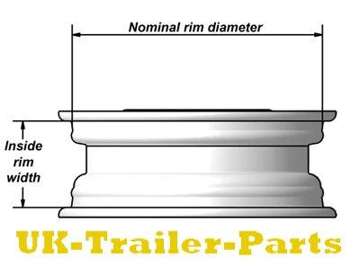 rim_diameter