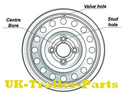 Car Wheel Parts Diagram Schematic Diagrams