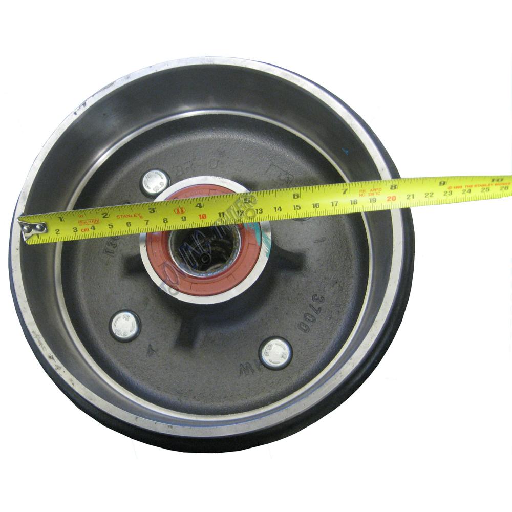 Identifying Trailer Brakes Uk Parts Wiring Diagram Caravan Electric Click Below To Buy All