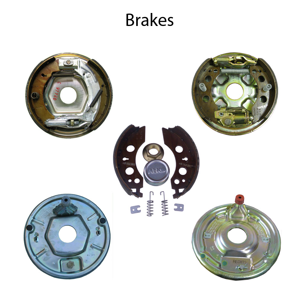 At Brake Performance, we have one single goal in mind: to manufacture brake products Highly Recommended· Order Tracking· 2-year Warranty· Ground Shipping.